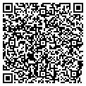 QR code with Koncor Forest Products contacts