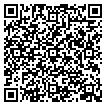 QR code with FSS contacts
