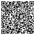 QR code with Comic Shop contacts