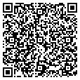 QR code with F/V St Mark contacts
