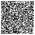 QR code with Fairbanks Fur Tannery contacts