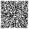 QR code with Mental Health Clinic contacts