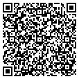 QR code with Silver Fox Inn contacts