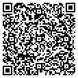 QR code with Roderick McCay contacts