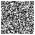 QR code with Northland Drilling contacts