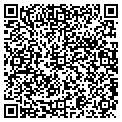 QR code with North Employment Agency contacts