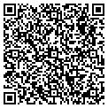 QR code with Tlingit-Haida Community Cncl contacts