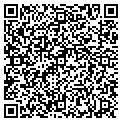 QR code with Valley Rototilling & Lndscpng contacts