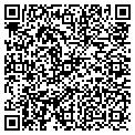 QR code with Spectrum Services Inc contacts