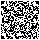QR code with Diversified Investment Advisor contacts