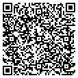 QR code with Old Time Distrs contacts