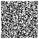 QR code with Cranes Crest Bed & Breakfast contacts