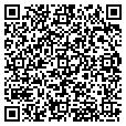 QR code with Efta Net Hanging contacts