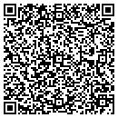 QR code with Tri-Valley Volunteer Fire Department contacts