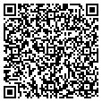 QR code with Rocky's Marine contacts