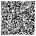 QR code with Incentive Fisheries LLC contacts