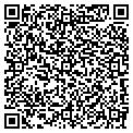 QR code with Rika's Roadhouse & Landing contacts
