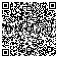 QR code with Acme Fence Co contacts