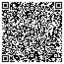 QR code with Forest Oil Corp contacts