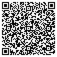 QR code with Craig Clinic contacts