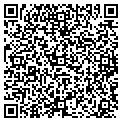 QR code with Stanley W Sapkos DDS contacts