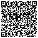 QR code with Howsers Iga Supermarket contacts