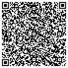 QR code with Spirit Walker Expeditions contacts