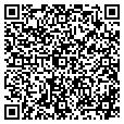 QR code with C & W Maintenance contacts