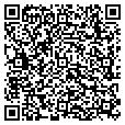 QR code with Tanana Air Service contacts