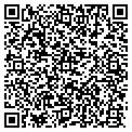 QR code with Saxman Seaport contacts