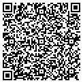 QR code with Chepo's Fiesta Mexican Rstrnt contacts