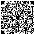 QR code with Gold Coast Floating Lodge contacts