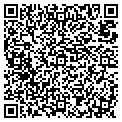 QR code with Willow Public Safety Building contacts