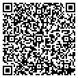 QR code with City Of Sheldon Point contacts