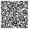 QR code with Cwm Service contacts
