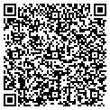 QR code with Darjon's Hair Design contacts