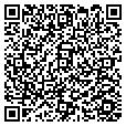 QR code with Yoga Haven contacts
