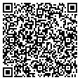 QR code with Bethel Library contacts