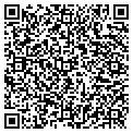 QR code with Cleaning Solutions contacts