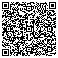 QR code with Shenanigan's contacts