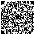 QR code with St Jude Assisted Living contacts