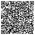 QR code with St Nicholas Catholic Church contacts