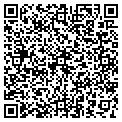QR code with HPC Urethane Inc contacts