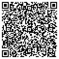 QR code with Pete Pete The Chimney Sweep contacts