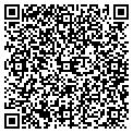 QR code with Green Dragon Imports contacts