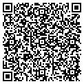QR code with Excavating Dirt Services contacts