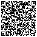 QR code with Mat-Su Youth Football Assoc contacts