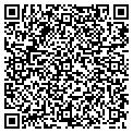 QR code with Blankenship Remodeling & Sdngs contacts