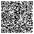 QR code with Youl Rhee contacts