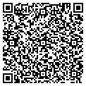 QR code with Piccard Educational Consulting contacts